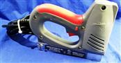 ARROW ETFX50 ELECTRIC STAPLE & NAIL GUN